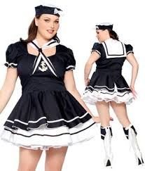 Cheap Size Womens Halloween Costumes Cheap Size Lingerie Cheap Size Halloween Costumes