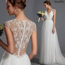 wedding dresses near me lace wedding dress naf dresses