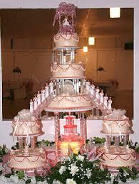 quinceanera cakes the best quinceanera cakes the best quinceanera cake ideas