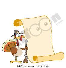 thanksgiving turkey clipart 231269 happy thanksgiving turkey