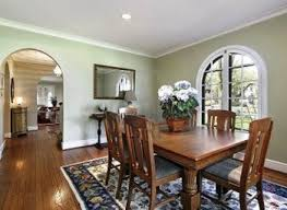 100 paint colors dining room great combination ideas for