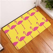 peri bath rugs beddinginn com