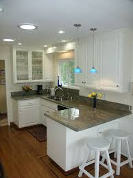 granite countertop arrange kitchen cabinets tile shop backsplash