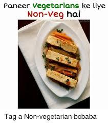 Memes Vegetarian - 25 best memes about vegetarian vegetarian memes