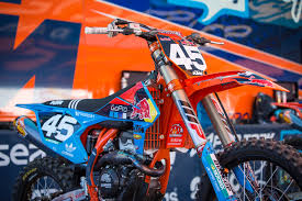 motocross action magazine favorite goggles 2017 red bull straight rhythm jordon smith out