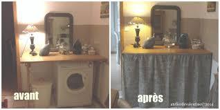 rideau pour placard cuisine modern rideau pour placard haus design