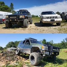 jeep couple images tagged with 33x10 on instagram