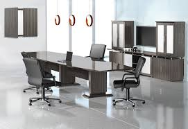 12 ft conference table mayline sterling 12ft laminate conference table 3 colors new