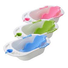 plastic baby bath tub bh 303 pink buy plastic baby bath tub baby