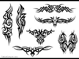 tattoo 31872 eagle designs skull tribal tattoos for men zodiac
