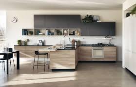 Scarpiera Hemnes Ikea by Stunning Cassettiera Cucina Ikea Gallery Ideas U0026 Design 2017