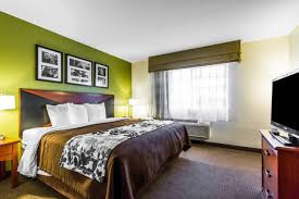 Sleep Number Bed Des Moines Sleep Inn U0026 Suites Pleasant Hill Ia Booking Com