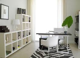 Home Office Design Inspiration 149 Best Inspiring Home Offices Images On Pinterest Office