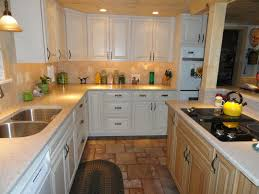 is eggshell paint for kitchen cabinets shiloh cabinetry eggshell paint with highlight café glaze