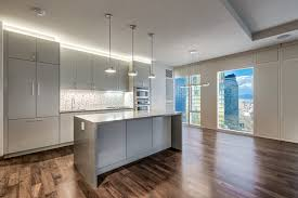 Panorama Towers Las Vegas Floor Plans by Mandarin Oriental Unit 3306 Luxury Homes Las Vegas