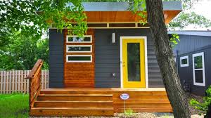 tiny house listings two container homes on an island youtube the