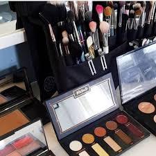 makeup artist belt the brush belt company