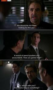 Criminal Minds Kink Meme - criminal minds gideon gideon morgan criminal minds favorite