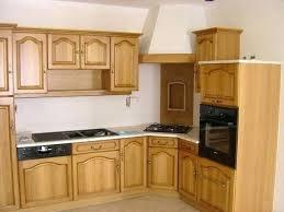 peinturer armoire de cuisine en bois porte de cuisine en bois fabulous meuble de cuisine bois fabulous