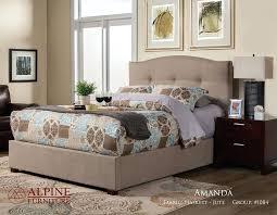 bedroom furniture oahu furniture bedroom sets by owner bedroom