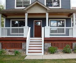 house front porch tremendous image front porch ideas front porch ideas front porch