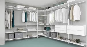 schrank für schlafzimmer begehbarer cabinet kleiderschrank als