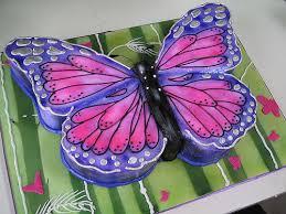 butterfly cake 2 kg butterfly cake j k florist