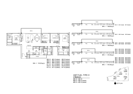 100 tree house floor plans tree house by the beach pool gym
