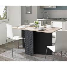 cuisine table table de cuisine achat vente table de cuisine pas cher cdiscount