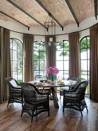 tory burch home decor home design gisele bundchen 17 tom brady and gisele bündchen s