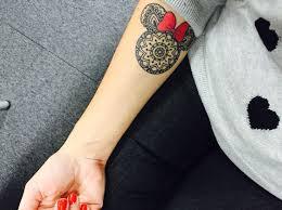 the 25 best disney tattoos ideas on pinterest small disney