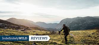 womens hiking boots australia review the best all purpose hiking boots for gizmodo australia