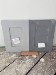 fresh decoration light grey kitchen cabinets best 25 gray ideas on