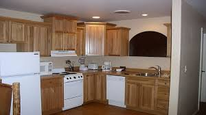brown kitchen appliances white appliance kitchen ideas involve
