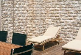 stupendous stone wall cladding featuring brick stone cladding