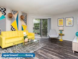1 Bedroom Houses For Rent In San Antonio Tx 1 Bedroom San Antonio Apartments For Rent San Antonio Tx
