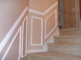 sensational chair rail moldings with additional home remodel ideas