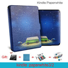 Kindle Paperwhite Rugged Case Discount Lighted Cover For Kindle 2017 Lighted Cover For Kindle