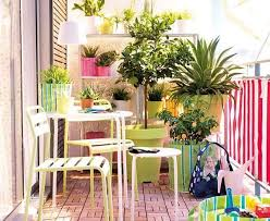 19 best london garden balcony ideas images on pinterest