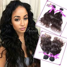natural wave weave hairstyles fresh wavy weave hairstyle