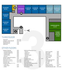 Floor Plan Search Engine Dce Floor Plans