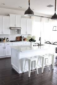 corian countertop colors fascinating white kitchen color concept with white corian