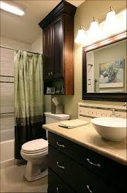 bathroom remodeling design ideas photos lighting cabinets showers