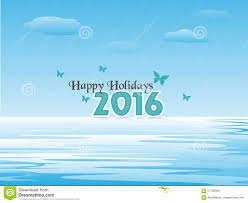image gallery happy holidays 2016