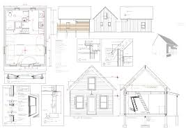 blueprints for houses modern house and plans blueprint plan