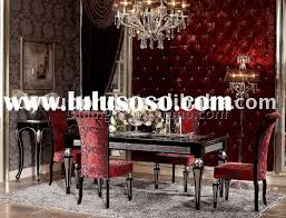 cheap dining room sets under 300 best dining room furniture sets