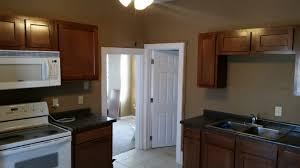 1 Bedroom Apartments Winona Mn Winona Housing Rentals Quality Student Housing In Winona