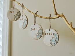 picture collection unique personalized christmas ornaments all