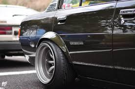 ke70 corolla nom nom nom jdm cars pinterest toyota cars and
