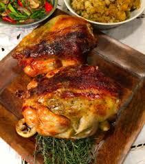 engchik eats serve up fresh healthy meals after thanksgiving plus